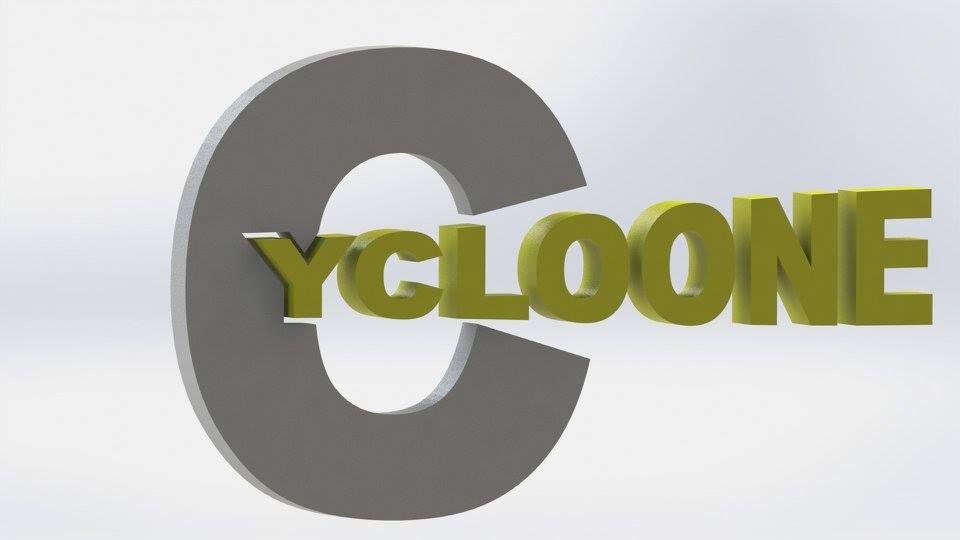 logo cycloone