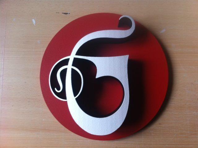 logo Gambrimus