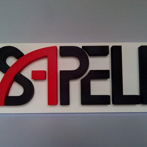 logo Sapeli